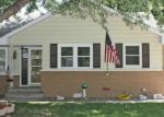 Foreclosed Home in STARR ST, Lincoln, NE - 68505