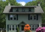 Foreclosed Home en FOXCROFT RD, West Hartford, CT - 06119
