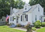 Foreclosed Home in EDGEWOOD AVE, Chicopee, MA - 01013