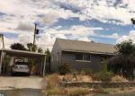 Foreclosed Home en S JACKSON AVE, Warden, WA - 98857