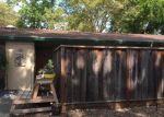 Foreclosed Home en JONES RD, Walnut Creek, CA - 94597