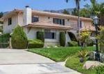 Foreclosed Home en VISTA DR, Upland, CA - 91784