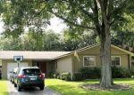 Foreclosed Home en WOODBURN LOOP W, Lakeland, FL - 33813