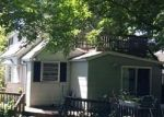 Foreclosed Home in WOOSTER ST, Bethel, CT - 06801