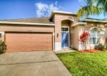 Foreclosed Home en SPRING BLOSSOM DR, Kissimmee, FL - 34746