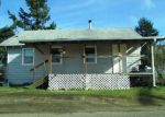 Foreclosed Home in SPANAWAY LN E, Spanaway, WA - 98387
