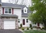 Foreclosed Home en REVERE DR, Southampton, PA - 18966