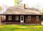 Foreclosed Home in OAKWOOD RD, Brimfield, MA - 01010