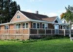 Foreclosed Home in MECHANIC ST, Presque Isle, ME - 04769