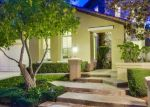 Foreclosed Home in TORREY GARDENS PL, San Diego, CA - 92129