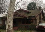 Foreclosed Home en E SACRAMENTO AVE, Chico, CA - 95926