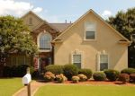 Foreclosed Home in CHAMIREY DR SW, Marietta, GA - 30008