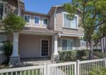 Foreclosed Home en E BROADWAY, Anaheim, CA - 92805