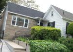 Foreclosed Home en E 229TH ST, Bronx, NY - 10466