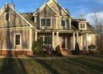 Foreclosed Home en WOOD FERN WAY, Andover, CT - 06232