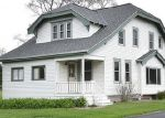 Foreclosed Home en S 51ST ST, Franklin, WI - 53132