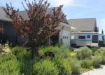 Foreclosed Home in ALPINE DR, Pocatello, ID - 83202