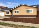 Foreclosed Home en N A ST, Lompoc, CA - 93436