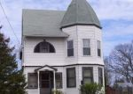 Foreclosed Home in FAIRVIEW AVE, Athol, MA - 01331