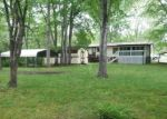 Foreclosed Home in PALMER DR, Franklin, NC - 28734