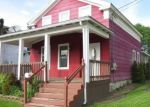 Foreclosed Home in ORCHARD ST, Mohawk, NY - 13407