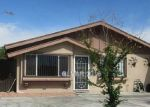 Foreclosed Home in TIMBERLAKE DR, Las Vegas, NV - 89115