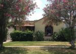 Foreclosed Home in E 90TH ST, Los Angeles, CA - 90002