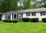 Foreclosed Home in DAVID RD, Painted Post, NY - 14870