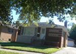 Foreclosed Home in ELLIS AVE, Dolton, IL - 60419