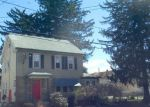 Foreclosed Home in HILLSIDE AVE, Holyoke, MA - 01040