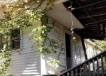 Foreclosed Home in DICKERSON DR SE, Mableton, GA - 30126