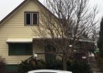 Foreclosed Home en W MINERAL ST, Milwaukee, WI - 53204