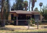 Foreclosed Home en SEPULVEDA AVE, San Bernardino, CA - 92404