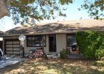Foreclosed Home in CORTE ANA, Millbrae, CA - 94030