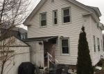 Foreclosed Home in FERN ST, Bangor, ME - 04401