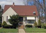 Foreclosed Home en CENTER ST, Delavan, WI - 53115
