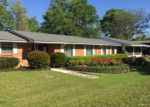 Foreclosed Home in DUGGER ST, Macclenny, FL - 32063