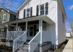 Foreclosed Home in HAMPTON ST, Ashland, KY - 41101