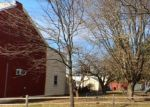 Foreclosed Home en CHERRY ST, Pottstown, PA - 19464