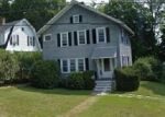 Foreclosed Home in BAILEY RD, Shrewsbury, MA - 01545