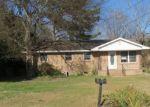 Foreclosed Home in JEFFERY ST, Darlington, SC - 29532