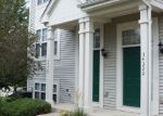 Foreclosed Home in N BARBERRY RD, Round Lake, IL - 60073