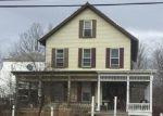 Foreclosed Home in HAMILTON ST, Southbridge, MA - 01550