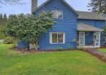 Foreclosed Home en SE 43RD ST, Fall City, WA - 98024