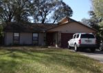 Foreclosed Home en HIGH VIEW LN, Lakeland, FL - 33803