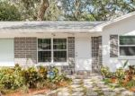 Foreclosed Home en N BOULEVARD, Tampa, FL - 33604