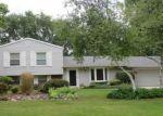 Foreclosed Home en BEAVER DR, Menomonee Falls, WI - 53051