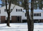 Foreclosed Home en TURNPIKE RD, Somers, CT - 06071