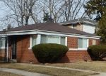 Foreclosed Home in S MORGAN ST, Chicago, IL - 60643