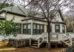 Foreclosed Home en JACKSON ST, Red Bluff, CA - 96080